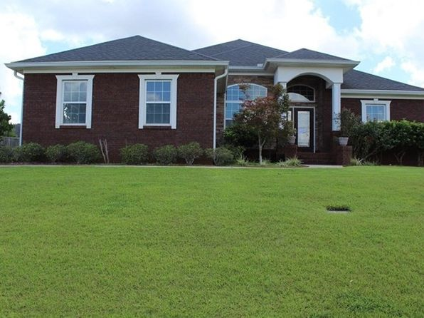 4 bed 3 bath Single Family at 202 Frisco Ln Enterprise, AL, 36330 is for sale at 260k - 1 of 36