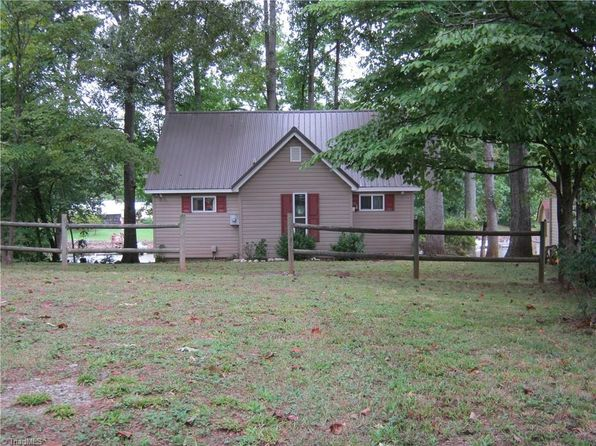 2 bed 2 bath Single Family at 263 CARDINAL LN LEXINGTON, NC, 27292 is for sale at 230k - 1 of 19