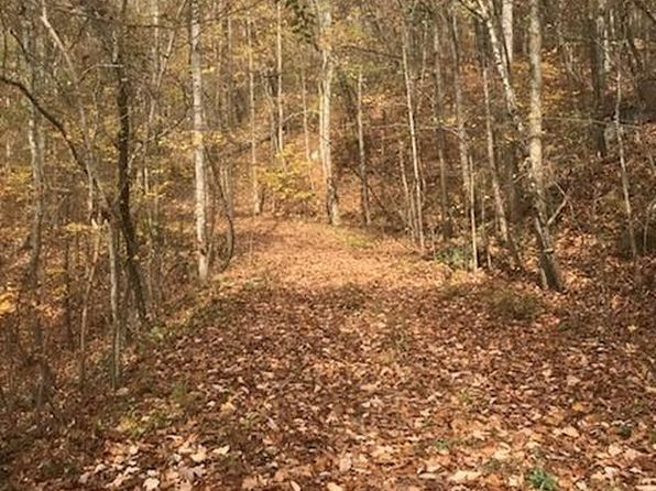 null bed null bath Vacant Land at 159 Mullins Cove Rd Whitwell, TN, 37397 is for sale at 85k - 1 of 5