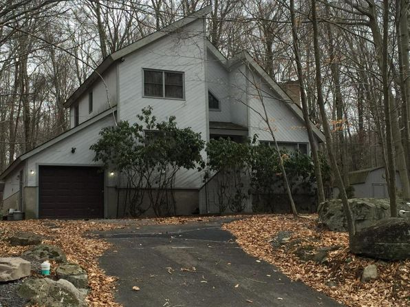 3 bed 3 bath Single Family at 3311 Northgate Lake Ariel, PA, 18436 is for sale at 159k - 1 of 20