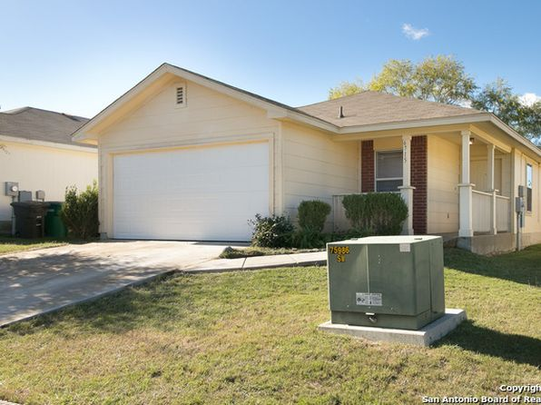 2 bed 1 bath Single Family at 6715 Dragon Tooth San Antonio, TX, 78242 is for sale at 105k - 1 of 15