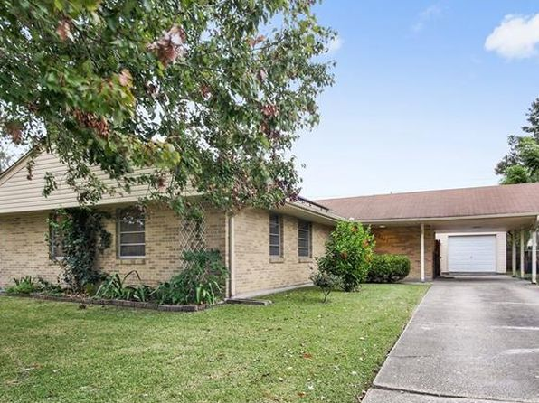 3 bed 2 bath Single Family at 3200 Somerset Dr New Orleans, LA, 70131 is for sale at 145k - 1 of 15