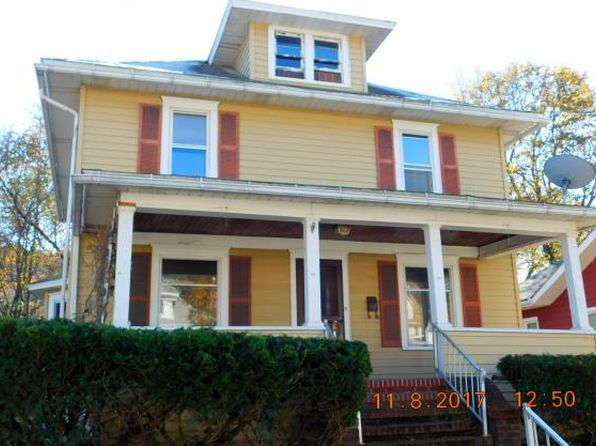 4 bed 1 bath Single Family at 518 Paden St Endicott, NY, 13760 is for sale at 60k - 1 of 19