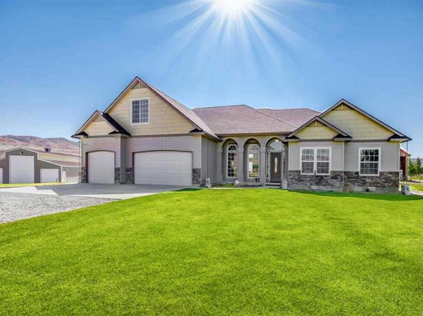 4 bed 4 bath Single Family at 5230 Montour Rd Emmett, ID, 83617 is for sale at 495k - 1 of 25