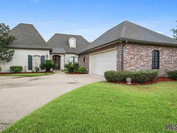 3 bed 3 bath Single Family at 11902 Villa Woods Ave Baton Rouge, LA, 70810 is for sale at 450k - 1 of 15