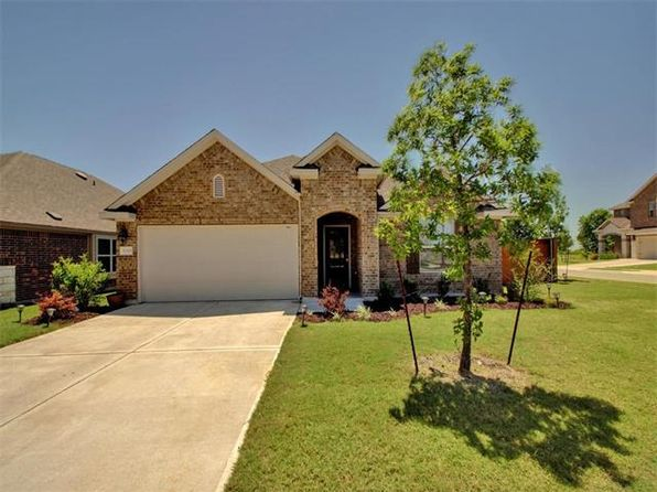 4 bed 3 bath Single Family at 17701 Turning Stream Ln Pflugerville, TX, 78660 is for sale at 300k - 1 of 30