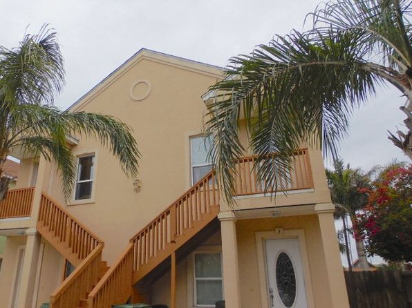 2 bed 2 bath Condo at 115 E Lantana St South Padre Island, TX, 78597 is for sale at 175k - 1 of 37