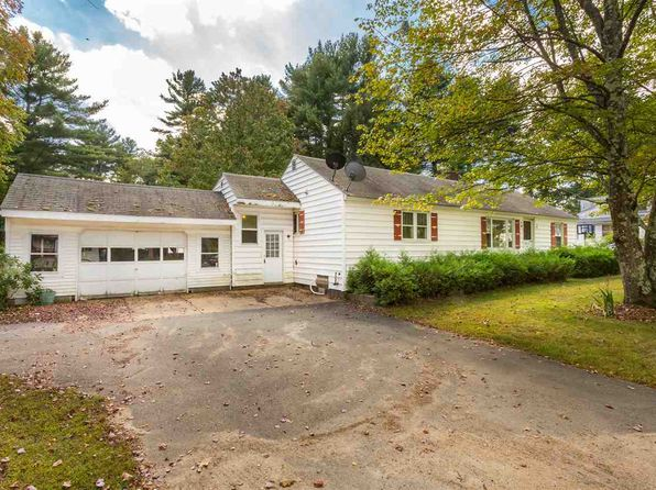 3 bed 2 bath Single Family at 116 Blackwater Rd Somersworth, NH, 03878 is for sale at 175k - 1 of 24