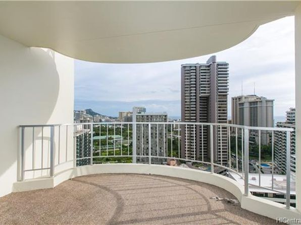 2 bed 2 bath Townhouse at 469 Ena Rd Honolulu, HI, 96815 is for sale at 630k - 1 of 25
