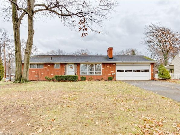 3 bed 2 bath Single Family at 702 Charldon Ave SW Massillon, OH, 44646 is for sale at 124k - 1 of 27