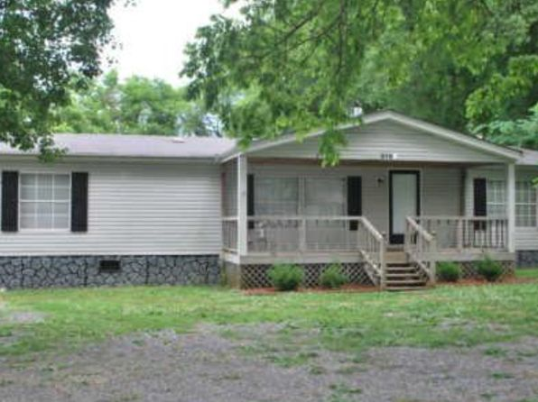 3 bed 2 bath Mobile / Manufactured at 219A Shivel Dr Hendersonville, TN, 37075 is for sale at 160k - 1 of 15