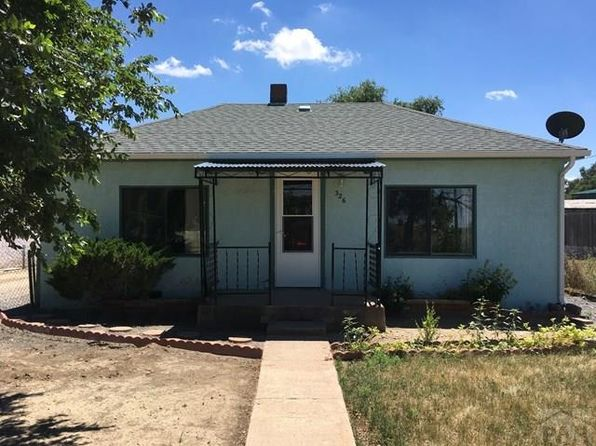 2 bed 1 bath Single Family at 326 1ST LN AVONDALE, CO, 81022 is for sale at 69k - 1 of 12