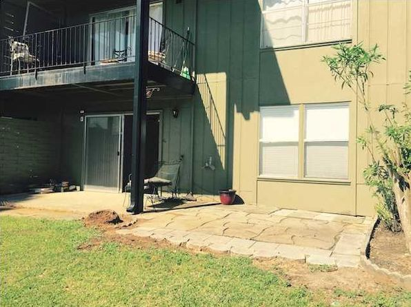 2 bed 1 bath Condo at 108 Riverbend Dr Mobile, AL, 36605 is for sale at 89k - 1 of 23