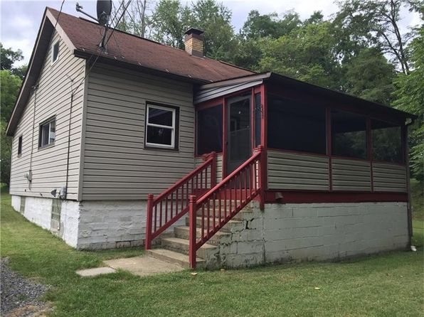 2 bed 1 bath Single Family at 751 Adams St Greensburg, PA, 15601 is for sale at 55k - 1 of 22