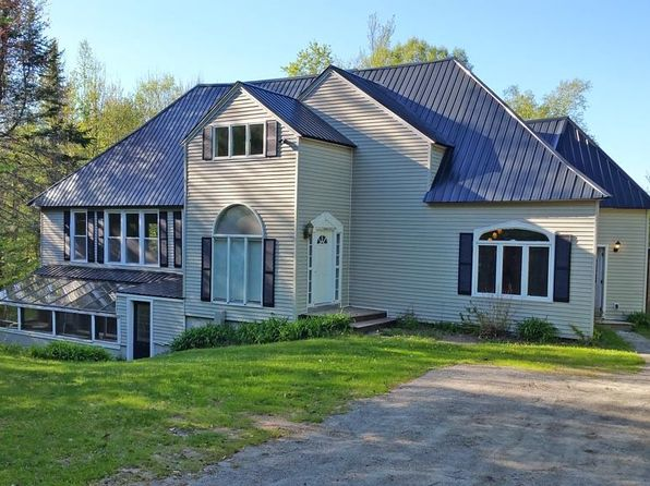 3 bed 3 bath Single Family at 824 Ellsworth Hill Rd Ellsworth, NH, 03223 is for sale at 209k - 1 of 28