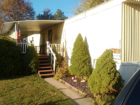 3 bed 2 bath Mobile / Manufactured at 5108 State Route 59 Ravenna, OH, 44266 is for sale at 9k - 1 of 9
