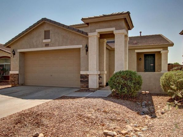 3 bed 3 bath Single Family at 45123 W Sage Brush Dr Maricopa, AZ, 85139 is for sale at 165k - 1 of 19