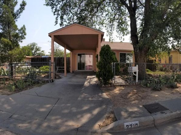 2 bed 1 bath Single Family at 2210 Commercial St NE Albuquerque, NM, 87102 is for sale at 123k - 1 of 12