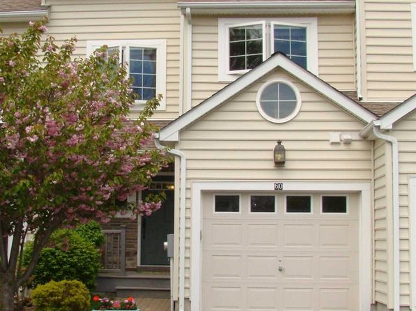3 bed 3.5 bath Townhouse at 60 Hudson View Ter Hyde Park, NY, 12538 is for sale at 359k - 1 of 30