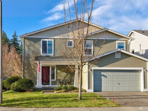 3 bed 2.5 bath Single Family at 24203 236th Ave SE Maple Valley, WA, 98038 is for sale at 390k - 1 of 25
