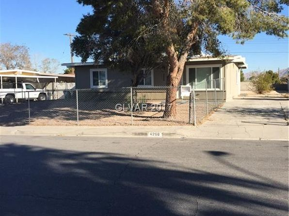 3 bed 1 bath Single Family at 4298 Avondale Ave Las Vegas, NV, 89121 is for sale at 175k - 1 of 13