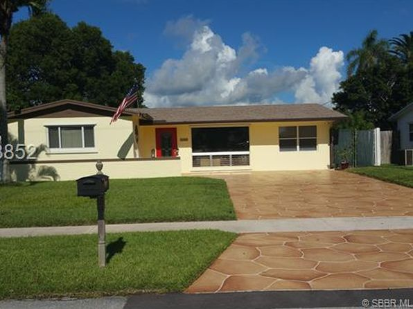 3 bed 2 bath Single Family at 5257 SW 95th Ave Cooper City, FL, 33328 is for sale at 295k - 1 of 12