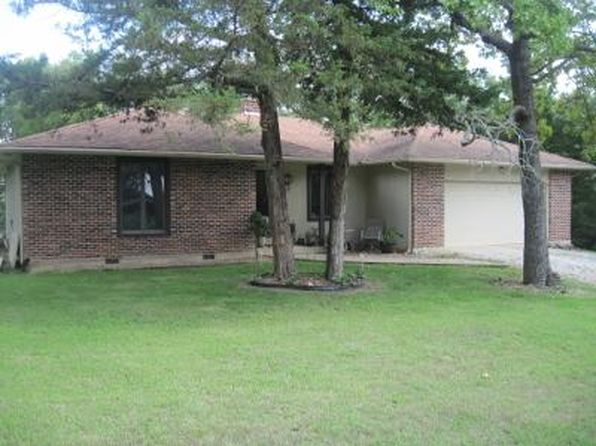 2 bed 2 bath Single Family at 24074 Shadow Lake Dr Wheatland, MO, 65779 is for sale at 115k - 1 of 17