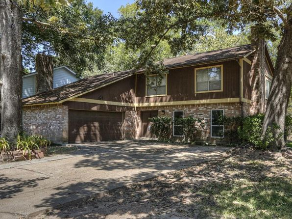 4 bed 3 bath Single Family at 23402 Bayleaf Dr Spring, TX, 77373 is for sale at 125k - 1 of 28