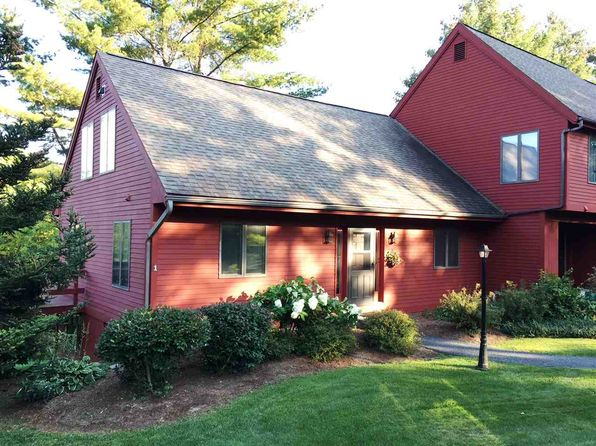 3 bed 2 bath Condo at 350 Lyman Batcheller Road 1e Hartford, VT, 05059 is for sale at 119k - 1 of 28
