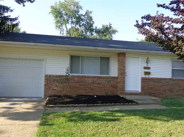 3 bed 1 bath Single Family at 1404 Lilac Ln Evansville, IN, 47714 is for sale at 60k - 1 of 22