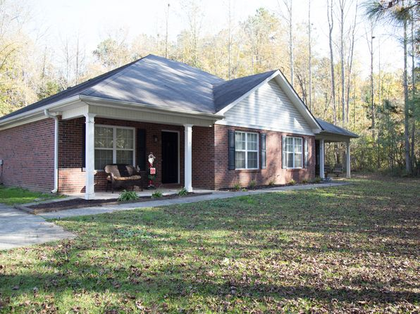 4 bed 4 bath Multi Family at  625 Senoia Rd Tyrone, GA, 30290 is for sale at 275k - 1 of 21