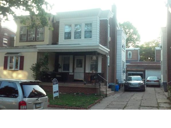 3 bed 2 bath Single Family at 7024 Montague St Philadelphia, PA, 19135 is for sale at 160k - 1 of 25