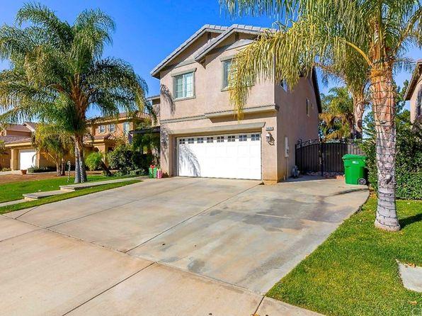 4 bed 3 bath Single Family at 28538 Eagle St Moreno Valley, CA, 92555 is for sale at 385k - 1 of 32