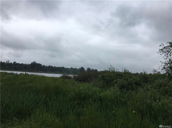 null bed null bath Vacant Land at 6127 97th Dr NE Lake Stevens, WA, 98258 is for sale at 45k - google static map