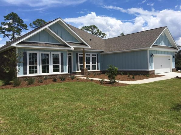 4 bed 3 bath Single Family at 82 Alegro Dr Southport, FL, 32409 is for sale at 380k - 1 of 7