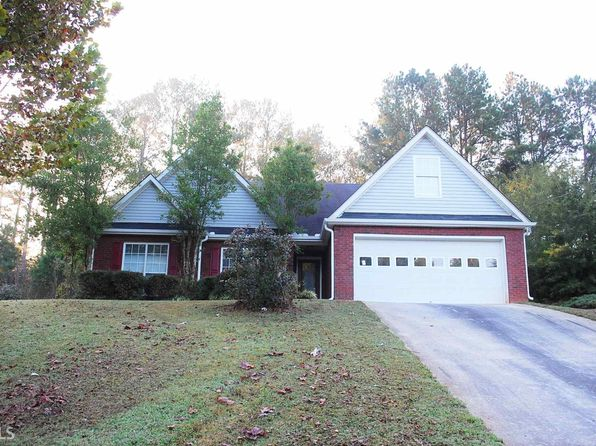 3 bed 2 bath Single Family at 120 Willow Tree Ter Covington, GA, 30016 is for sale at 140k - 1 of 12