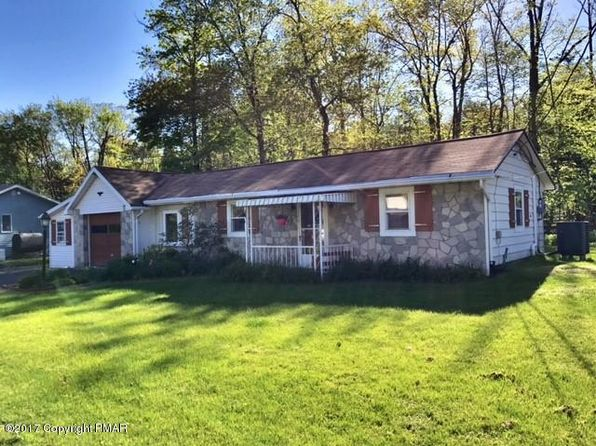 2 bed 1 bath Single Family at 126 Whispering Acres Ln Wind Gap, PA, 18091 is for sale at 130k - 1 of 29