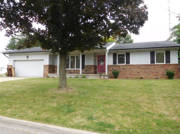 3 bed 2 bath Single Family at 1169 Sunset Dr Wabash, IN, 46992 is for sale at 140k - 1 of 33