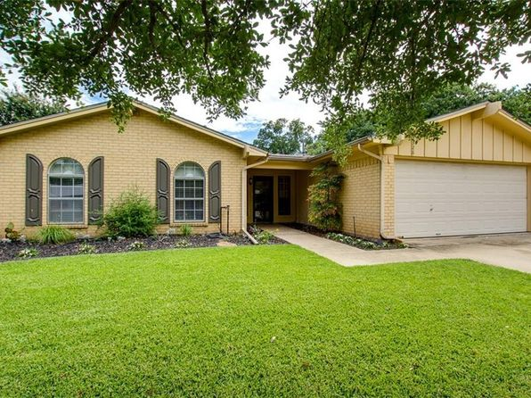 3 bed 2 bath Single Family at 3328 Oriole Ln Denton, TX, 76209 is for sale at 190k - 1 of 26