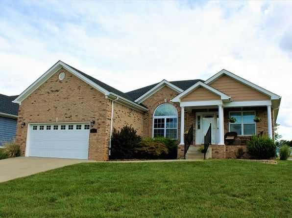 3 bed 2 bath Single Family at Undisclosed Address Bowling Green, KY, 42103 is for sale at 200k - 1 of 27