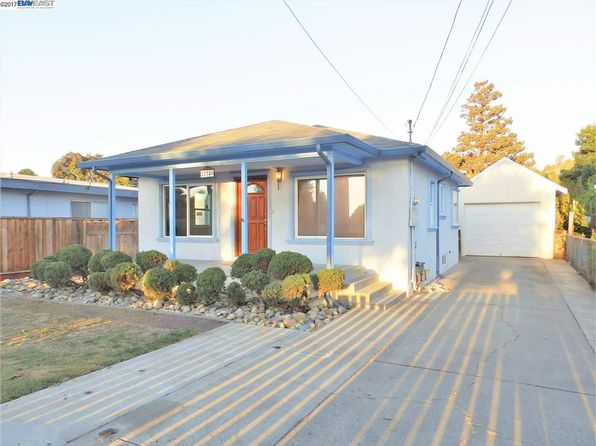 2 bed 3 bath Single Family at 22340 Western Blvd Hayward, CA, 94541 is for sale at 550k - 1 of 29