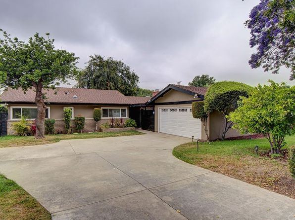 3 bed 2 bath Single Family at 9361 Randall Ave La Habra, CA, 90631 is for sale at 600k - 1 of 28