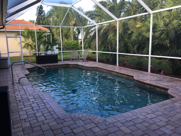 3 bed 2 bath Single Family at 625 Balsam Apple Dr Venice, FL, 34293 is for sale at 400k - 1 of 12