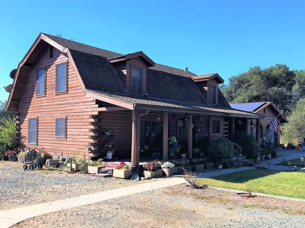 4 bed 3 bath Single Family at 16212 Morrison Rd Oakdale, CA, 95361 is for sale at 600k - 1 of 30