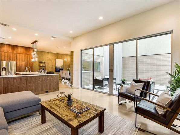 3 bed 3 bath Single Family at 315 Laurel Valley Rd West Lake Hills, TX, 78746 is for sale at 999k - 1 of 11