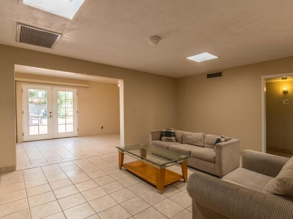 4 bed 2 bath Single Family at 2922 W Vermont St Tucson, AZ, 85746 is for sale at 169k - 1 of 33