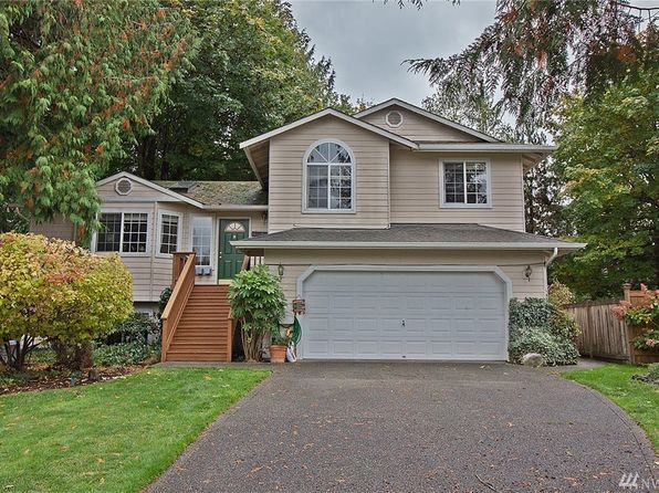5 bed 2.5 bath Single Family at 1565 Nordic Pl Poulsbo, WA, 98370 is for sale at 390k - 1 of 25