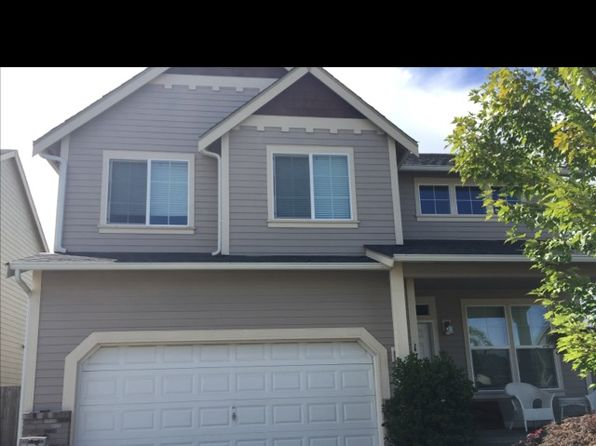 4 bed 3 bath Single Family at 1748 S Prospect Ln Tacoma, WA, 98405 is for sale at 375k - 1 of 8