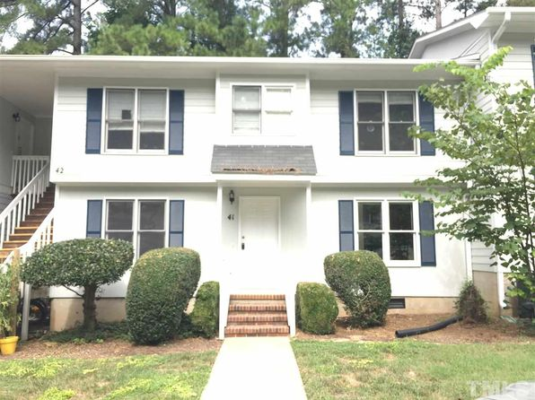 2 bed 1 bath Condo at 121 Westview Dr Carrboro, NC, 27510 is for sale at 125k - 1 of 11