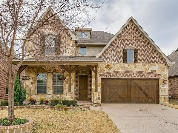 4 bed 4 bath Single Family at 2807 Sherwood Dr Trophy Club, TX, 76262 is for sale at 435k - 1 of 36